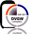 dvgw-zeichennew
